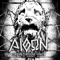 Αίθων - Order Through Chaos mp3