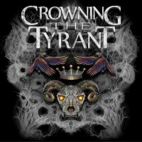 Crowning The Tyrant-Crowning The Tyrant