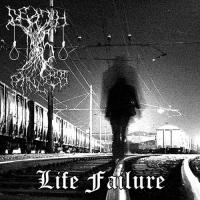 Death Is Painless-Life Failure