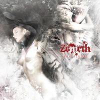 Zemeth-Nostalgism
