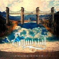 Synovial-Fugue State