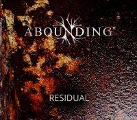 Abounding-Residual