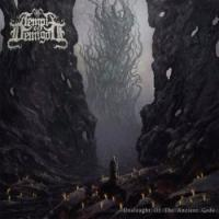 Temple Of Demigod-Onslaught of the Ancient Gods