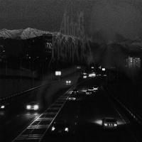 Along Memories-Insomnia