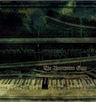 The Austrasian Goat-Piano & Stump (Compilation)