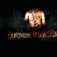 Landmine Marathon-Wounded
