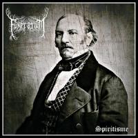 Funérarium (Funerarium)-Spiritisme