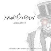 Darkest Horizon - Aenigmata mp3