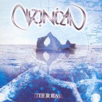 Cronian-Terra