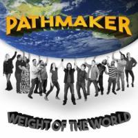 Pathmaker-Weight Of The World