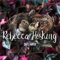 Rebecca Hosking-Safe Haven