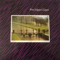 Fra Lippo Lippi-Small Mercies
