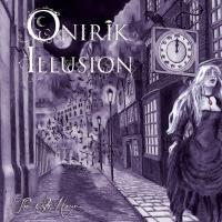 Onirik Illusion-The 13th Hour...