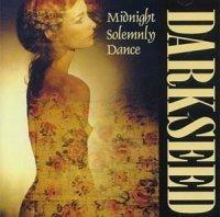 Darkseed-Midnight Solemnly Dance