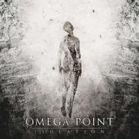 Omega Point-Isolation