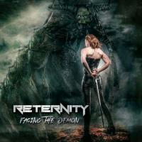 Reternity-Facing The Demon
