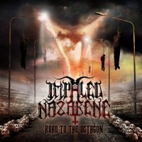 Impaled Nazarene-Road To The Octagon