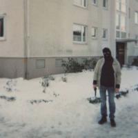 Mantar-Grungetown Hooligans II