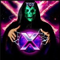VA-Future City Records Compilation Vol. X