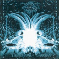 DarkThrone-Goatlord (Re-Issue 2006)