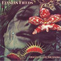 Elysian Fields-Queen of the Meadow