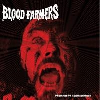 Blood Farmers-Permanent Brain Damage