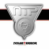 VA-Noise Terror Volume One