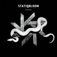 Statiqbloom-Asphyxia