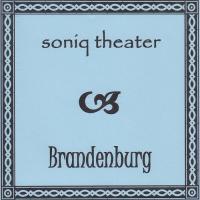 Soniq Theater-Brandenburg