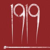 1919-Bloodline