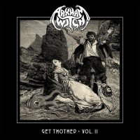 Arkham Witch-Get Thothed Vol. II