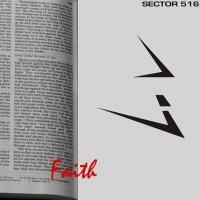 Sector 516-Faith