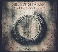 Silent Stream Of Godless Elegy-Návaz