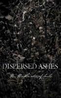 Dispersed Ashes-An Arithmetic Of Souls