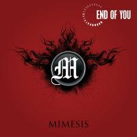 End of You-Mimesis