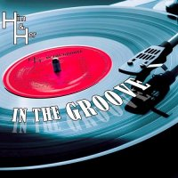 Him & Her-In The Groove