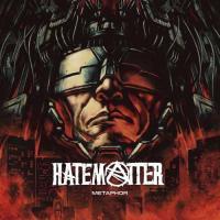 Hatematter-Metaphor