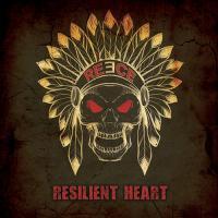 Reece-Resilient Heart