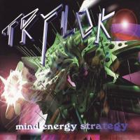 Trylok-Mind Energy Strategy