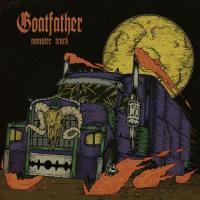 Goatfather-Monster Truck