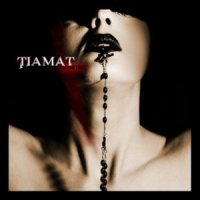 Tiamat-Amanethes (DIGI Limited Edition)