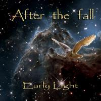 After The Fall-Early Light