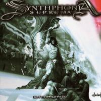 Synthphonia Suprema-Synthphony 001