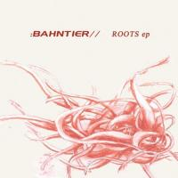 :Bahntier//-Roots