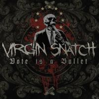 Virgin Snatch-Vote Is a Bullet