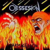 Obssesion-Armageddon