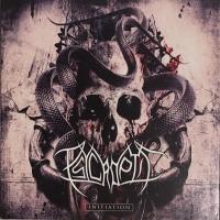 Psycroptic-Initiation (Live)