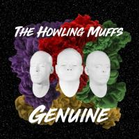 The Howling Muffs-Genuine