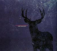 Cold Body Radiation-Deer Twillight