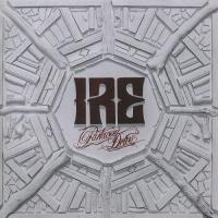 Parkway Drive - Ire mp3